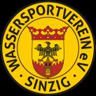 Signet_WSV-Sinzig_135px