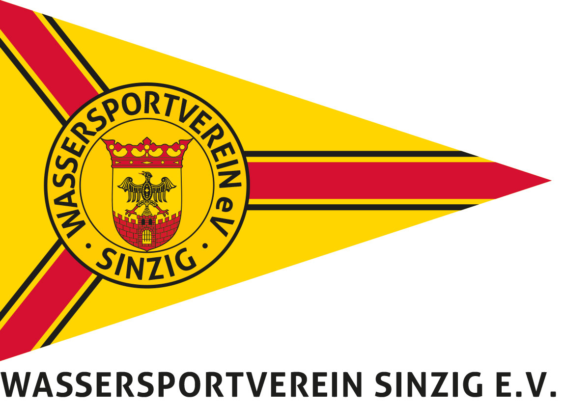 Wassersportverein Sinzig e.V.