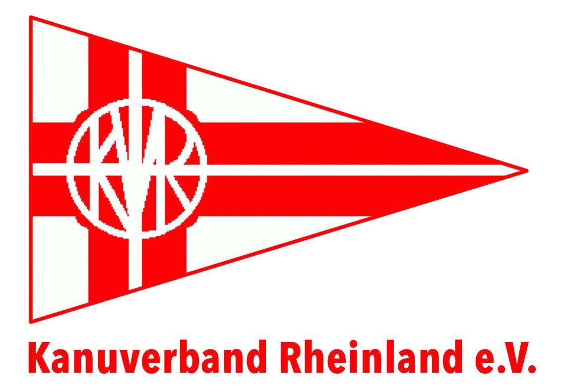 Kanuverband Rheinland e.V.